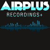 Airplus Recordings+