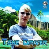 Tone Driver