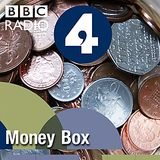 MoneyBoxLive: Saving and investing for children: 11 Dec 13