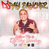 DJ RaySanchez