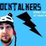 RockTalkers Podcast