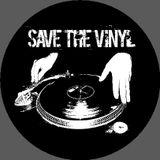 Back To Basics - New Wave Mix