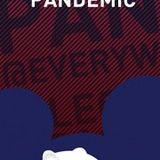 Paipan  Pandemic