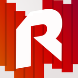 retrohitradio