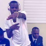 DJ IBRRY