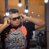 Johny Rossi DJ
