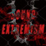 Sound Extremism
