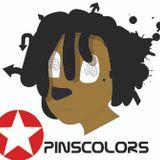 Pinscolors