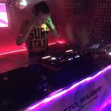 Bassful & Joel K - Techno Aftershit Live Mix 2016.11.12
