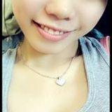 Milky Pei Yoong
