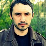 Evgeny Kornev