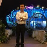 Nguyen Hoang