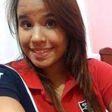 Beatriz Lima