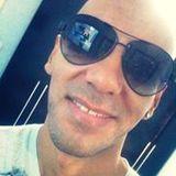 Valmir Guilherme