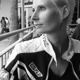 Janette Klein