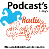 Radio Barjot's - Nos années 80