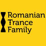 Romanian Trance Family