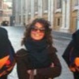 Giulia Comito