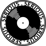 DJ 5ERIOUS House Mix - Aug 2016