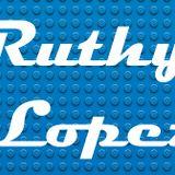Ruthy A. Lopez