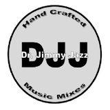 Dr. Jimmy Jazz
