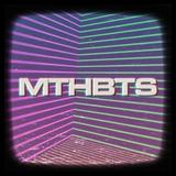 Mthbts