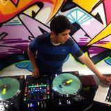 6 Minutes Mix #DJinc