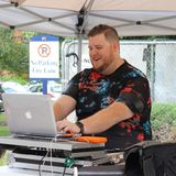 DJ Benny G