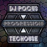 DJ POCUS