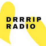 Bonvil @ Drrrip Radio 07.04.2019