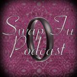 Episode 46: Swinging Sober for a Summer