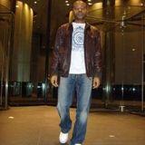 Clifford Onyemachi