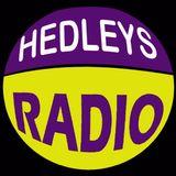 Hedleys Radio