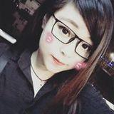 Tiên China