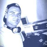 DJ SEKTOR IN THE MIX  #01 OKTOBER 2013
