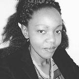 Nyangi Faith