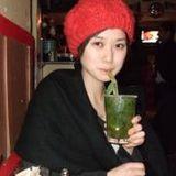 Yukie Matsushita
