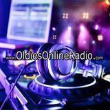 Oldies Online Radio
