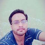 Mubashir Siddiqui