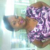 Emma Mutua