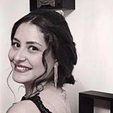 Dorra Boufaied