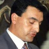 José C. Veiga