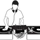 Track Masters DJ