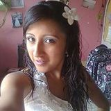 Veronica Andrea