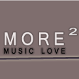 MoreMusicMoreLove