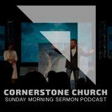 Cornerstone Church, S.C.