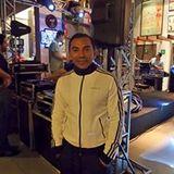 Luiz Carlos Feliciano Marques