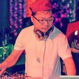 DJmeen Triplefive