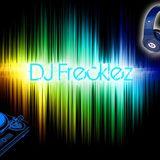 DJ_Frecklez