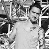 Mike Safonov